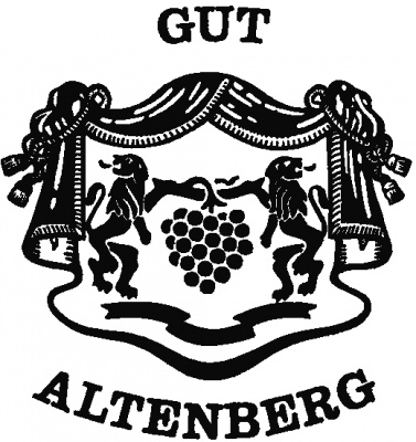 Gut Altenberg GmbH