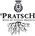 Wine by S. Pratsch