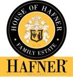 HAFNER - Family Estate