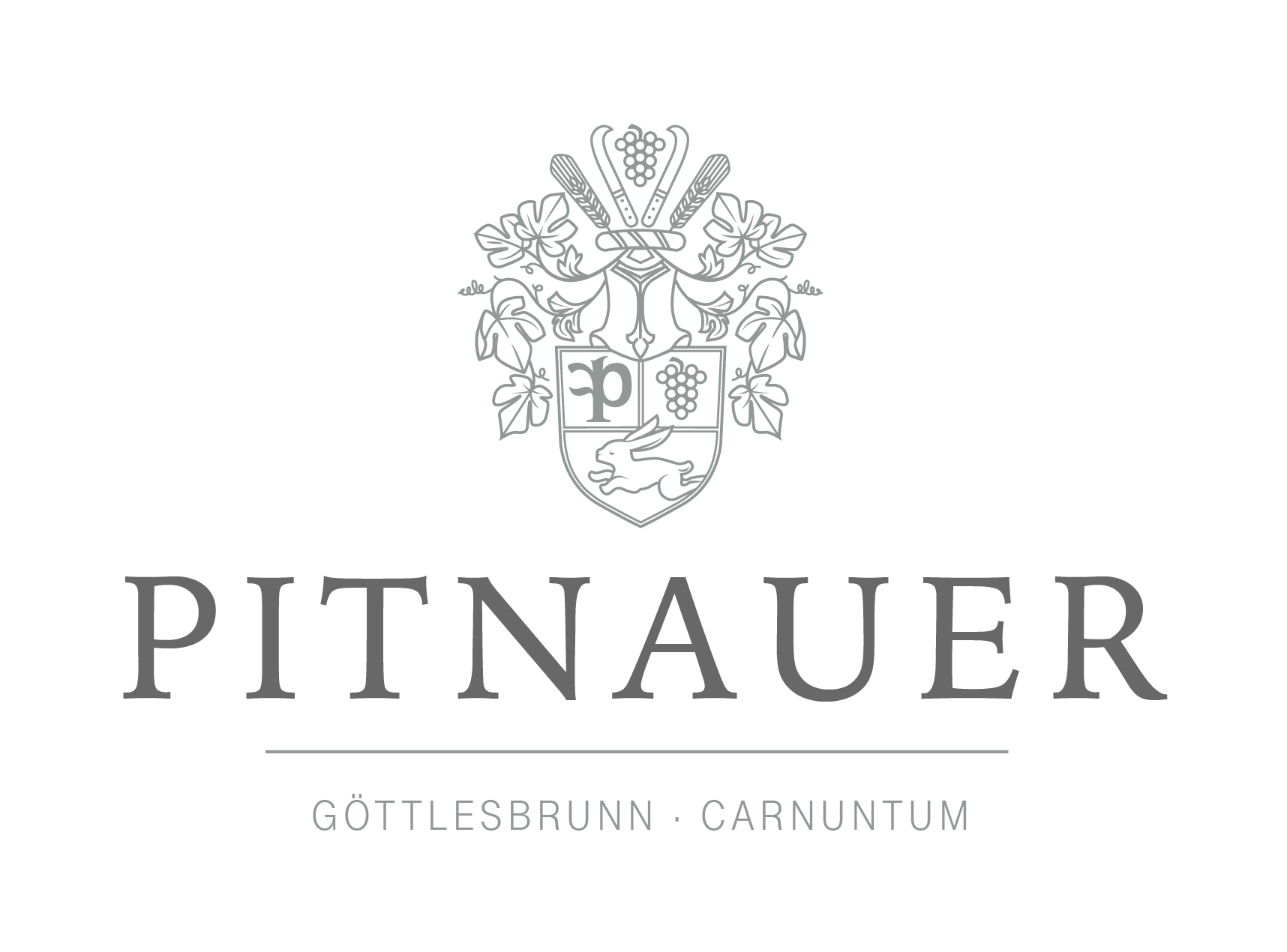 Familie Pitnauer